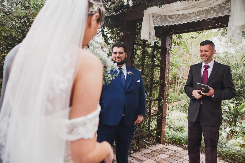 Central FL wedding photographer-0974.jpg