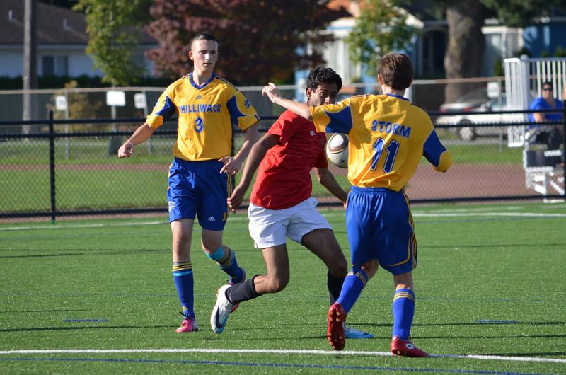 Abby Soccer 2014 (4 of 38).jpg