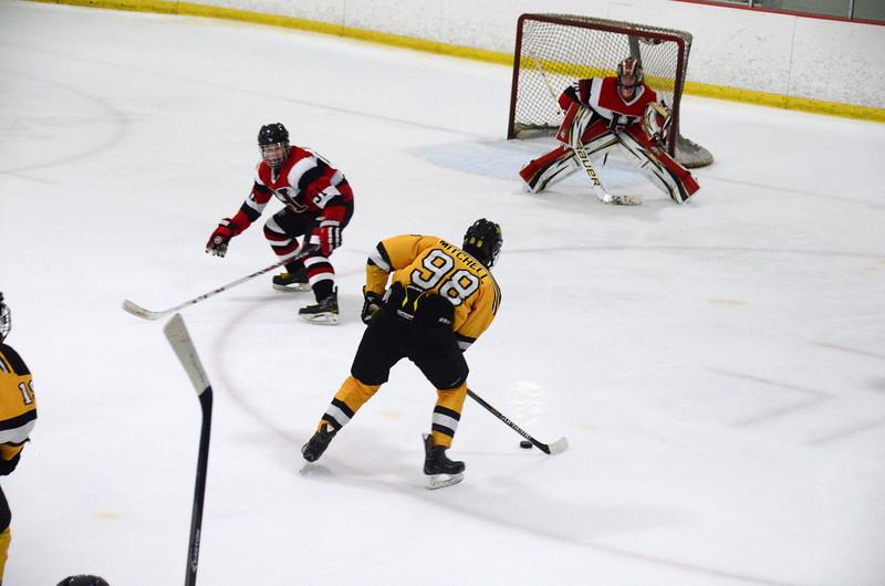 140920 Jr. Bruins vs. Hill Academy-014.JPG