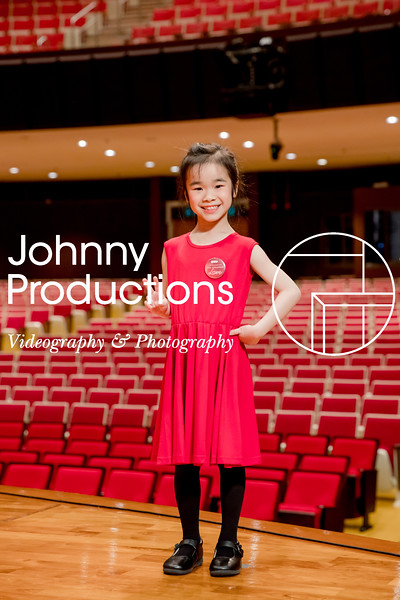 0009_day 2_ junior A & B portraits_johnnyproductions.jpg