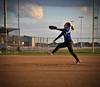 Lady Panther Softball vs  O D  Wyatt 03_03_12 (87 of 237)