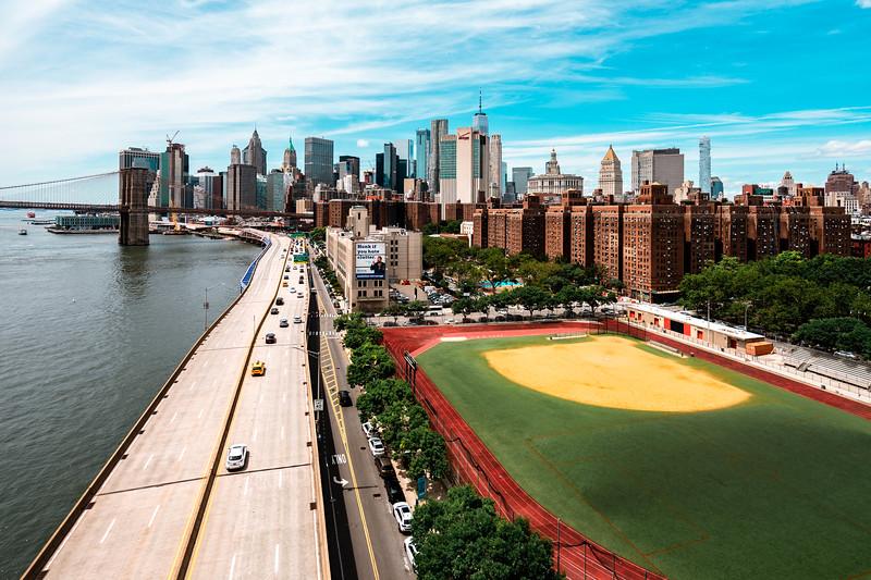 Baseball NY.jpg