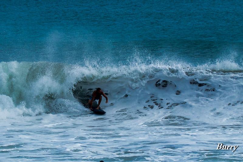 2019-10-08-Surf--223.jpg