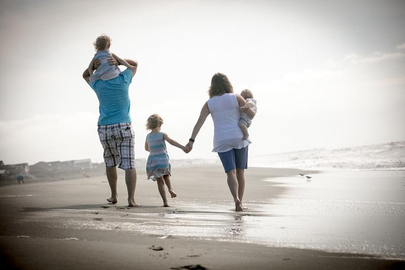Family Beach Photography (164 of 380).jpg