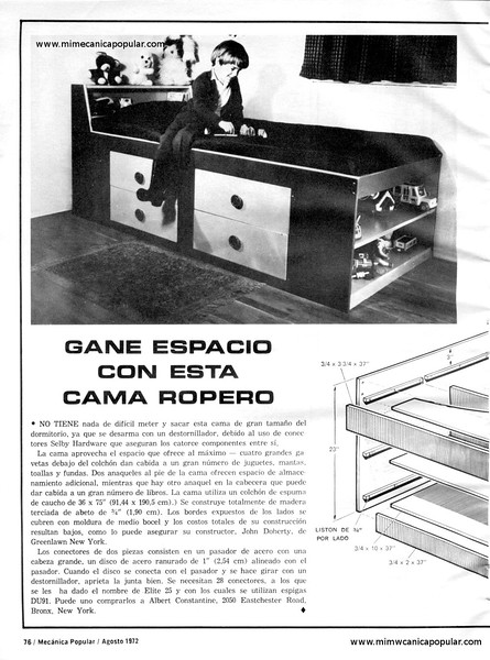 gane_espacio_cama_ropero_agosto_1972-0001g.jpg
