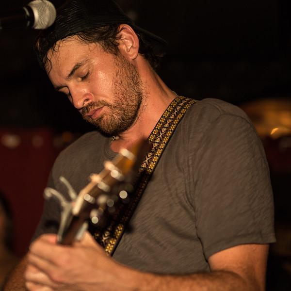 Matt Stell-TheBull-027-2.jpg
