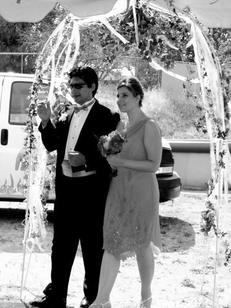 Skelton Wedding: Catherine's Camera