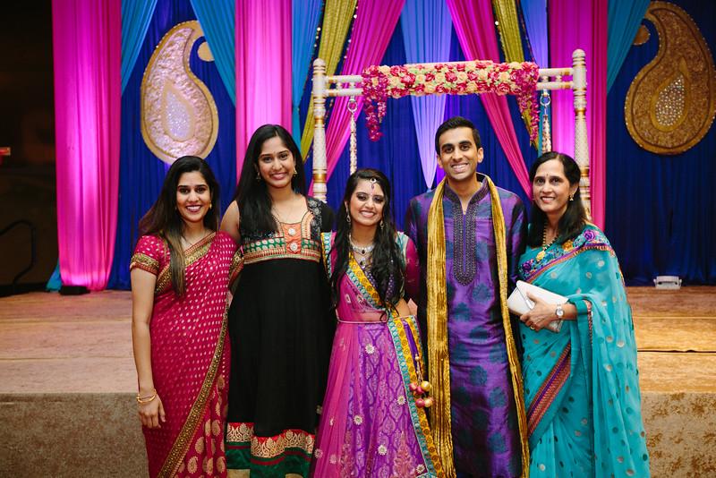 Le Cape Weddings_Preya + Aditya-359.JPG