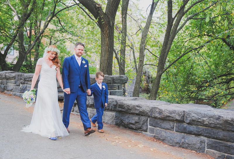 Central Park Wedding - Kevin & Danielle-25.jpg