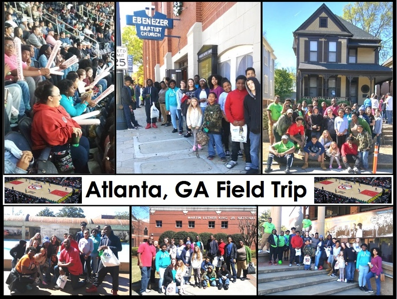 Atlanta Field Trip.jpeg