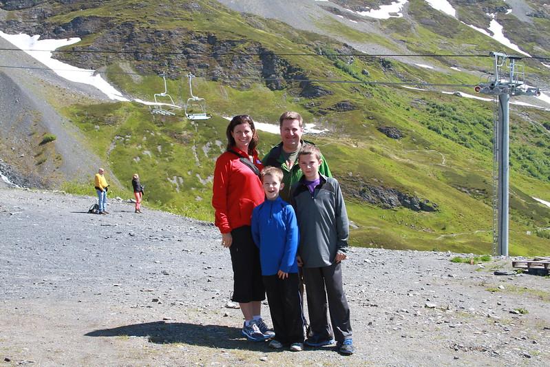 Alaska Day 4,5,6 175.JPG