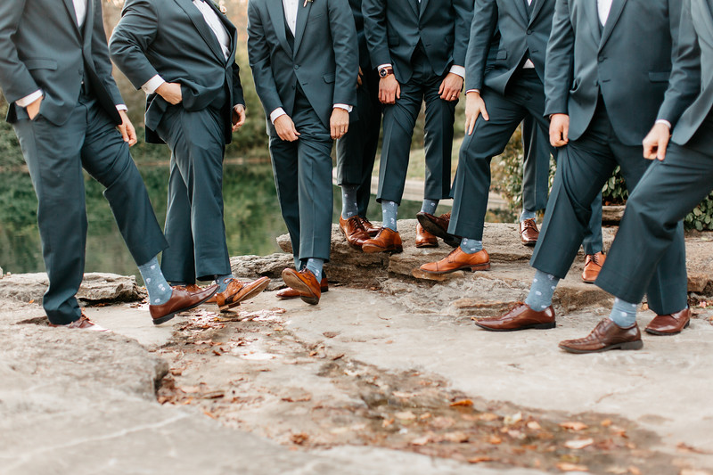 WeddingParty_164.jpg