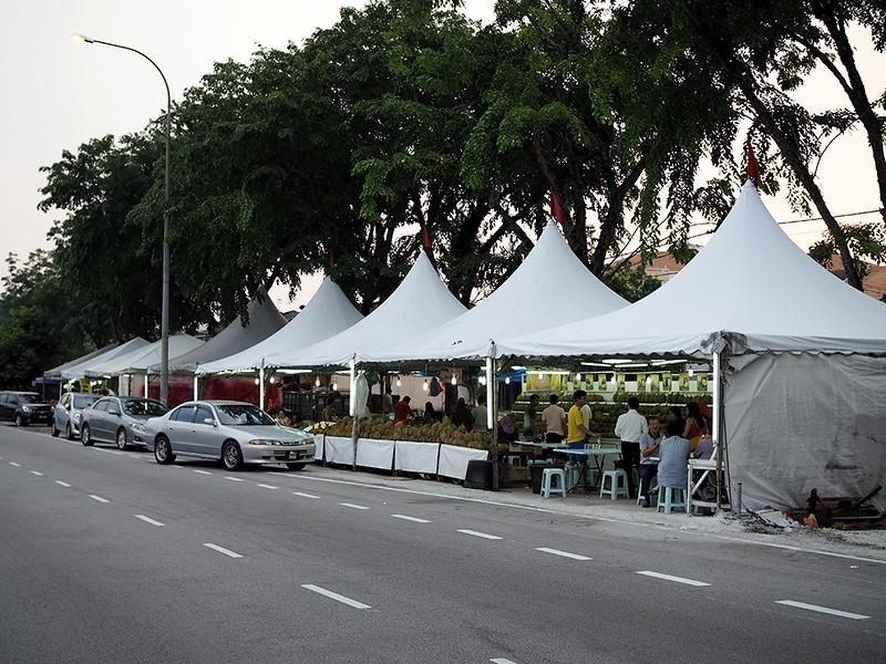 Soon-Huat-Durian.jpg
