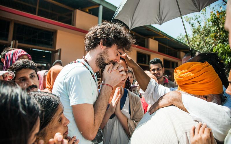 5 week darshan208.jpg