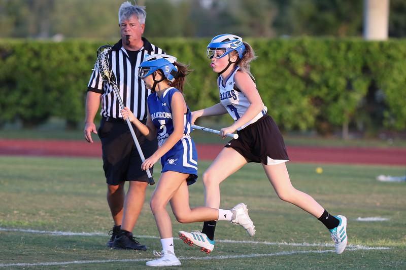 3.28.19 CSN JV Girls Lacrosse vs BCHS-67.jpg