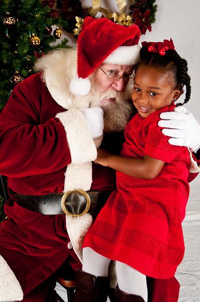 KRK with Santa 2011-112.jpg