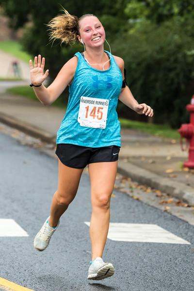 2017 Lynchburg Half Marathon 160.jpg