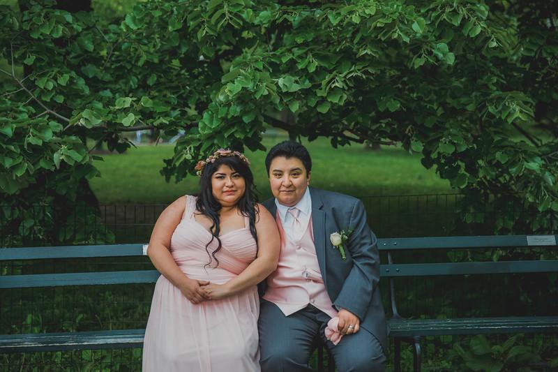 Central Park Wedding - Maria & Denisse-147.jpg