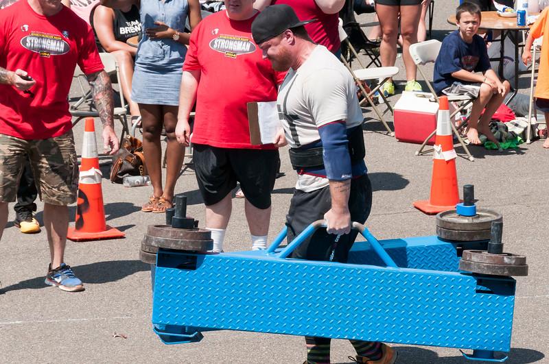 TPS Strongman 2014_ERF2118.jpg