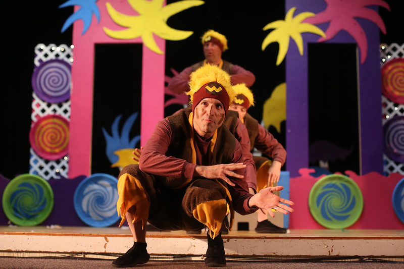 AFTPhotography_2016Seussical111.jpg