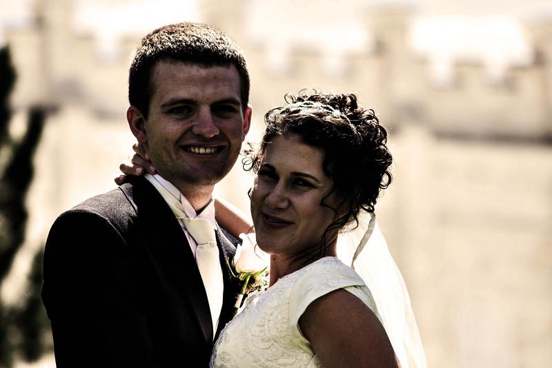 Josh_and_Rachel_Wedding_0928.jpg