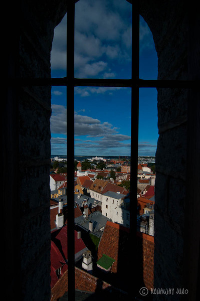 tallinn-estonia-view-1281.jpg