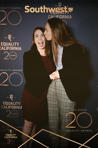Equality California 20-1002.jpg
