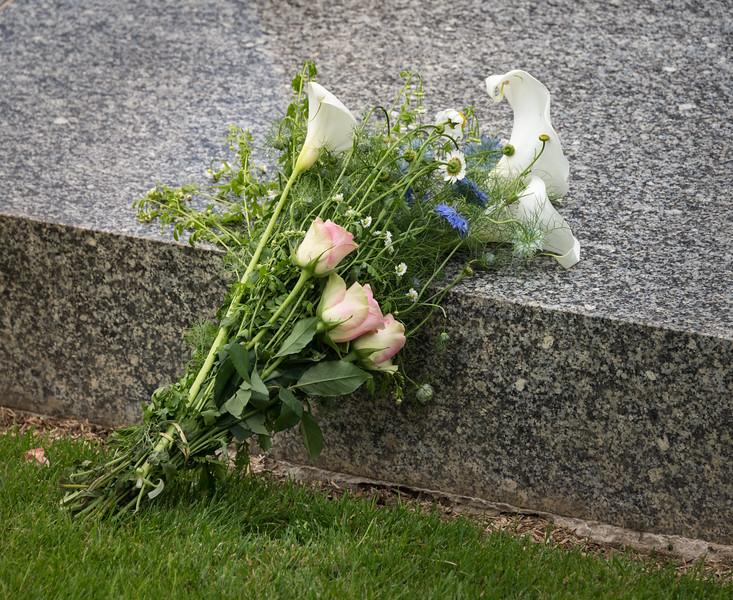 150605_Brittany_American_Cemetery_339.jpg