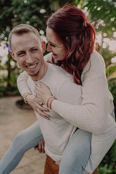 Engagement-0133.jpg