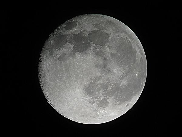 Moon - Paul-11-13-08.jpg