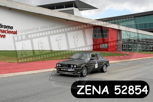 ZENA 52854.jpg