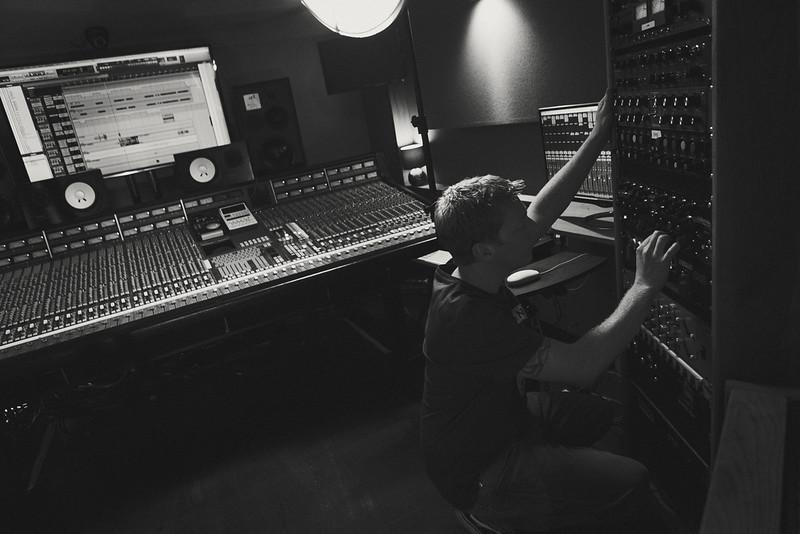 Matt Ball Studio-75-2.jpg