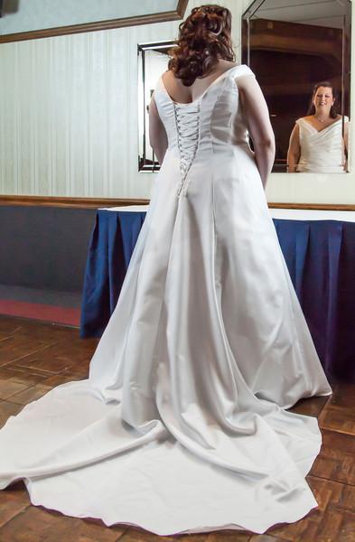 Knobloch Wedding 20120303-16-00 _MG_027608_Perfect365.jpg