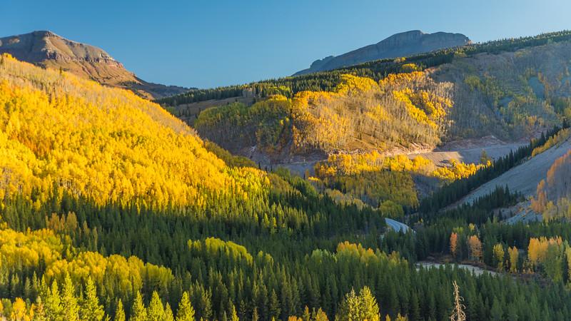 Colorado19_5D4-1684.jpg