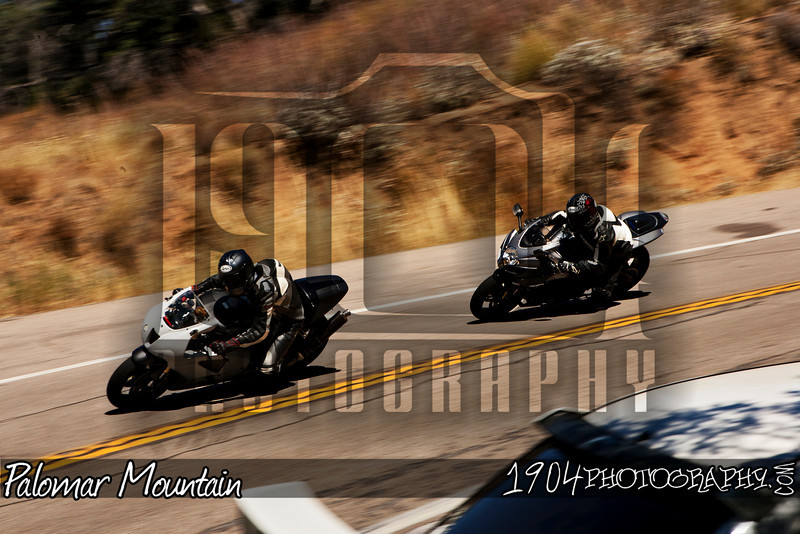 20100807 Palomar Mountain 351.jpg