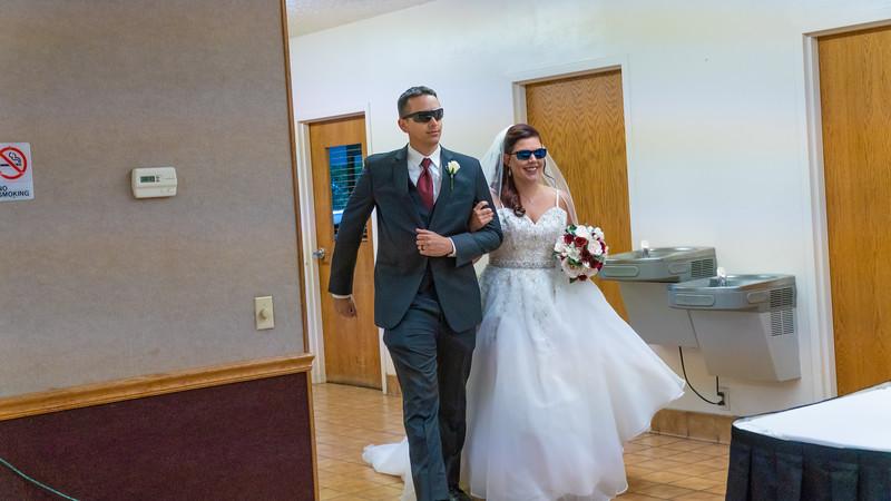 Hutson Wedding-05426.jpg