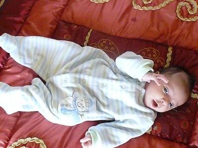 09_Newborn_baby_Nathan_Maida