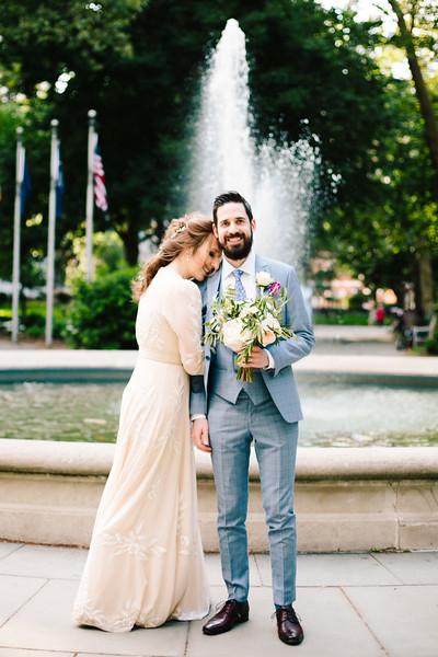 Jen and Tristan Wedding-227.jpg