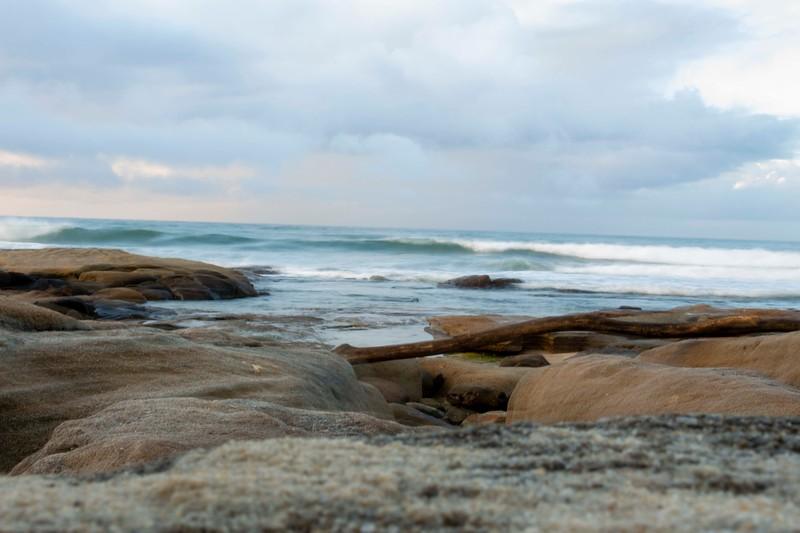 Australia_165.jpg