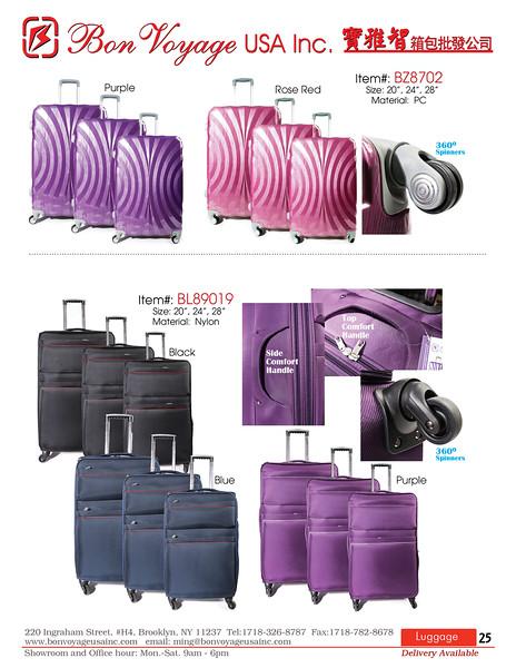 Luggage p25.jpg