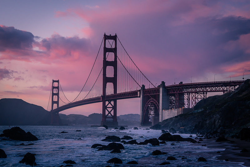 golden-gate-san-francisco-pink-sunset.jpg