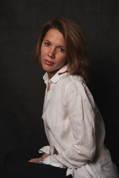 Natach, Model