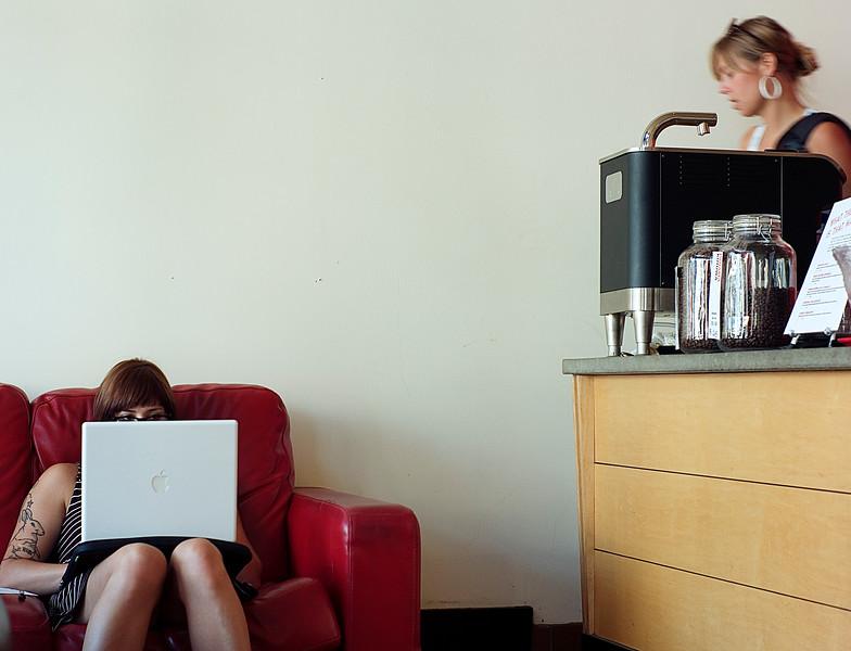 thecoffeeshop.jpg