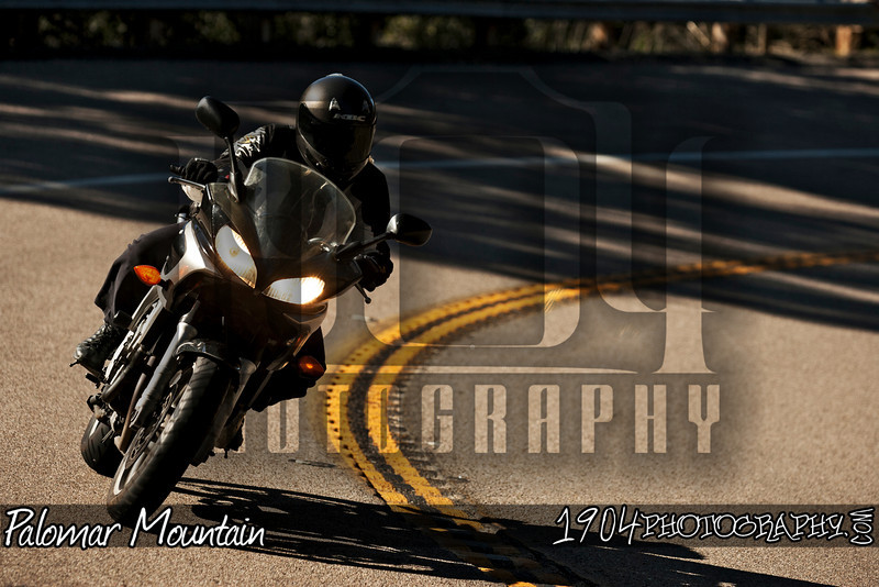 20110129_Palomar Mountain_0390.jpg