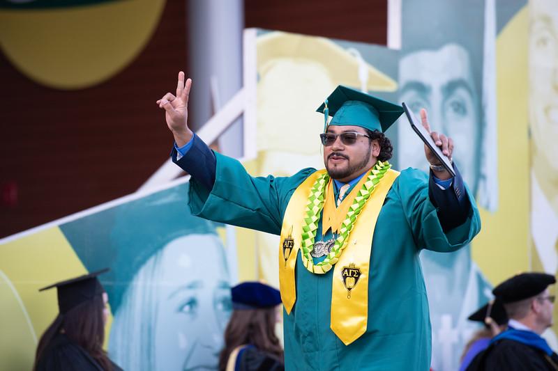 GWC-Graduation-2019-3690.jpg