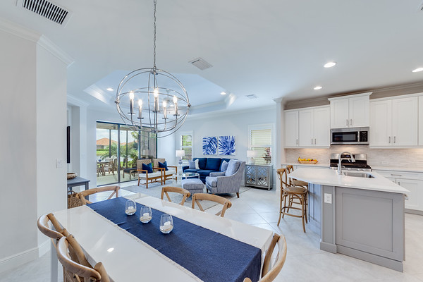 4329 Watercolor Way, Fort Myers, FL