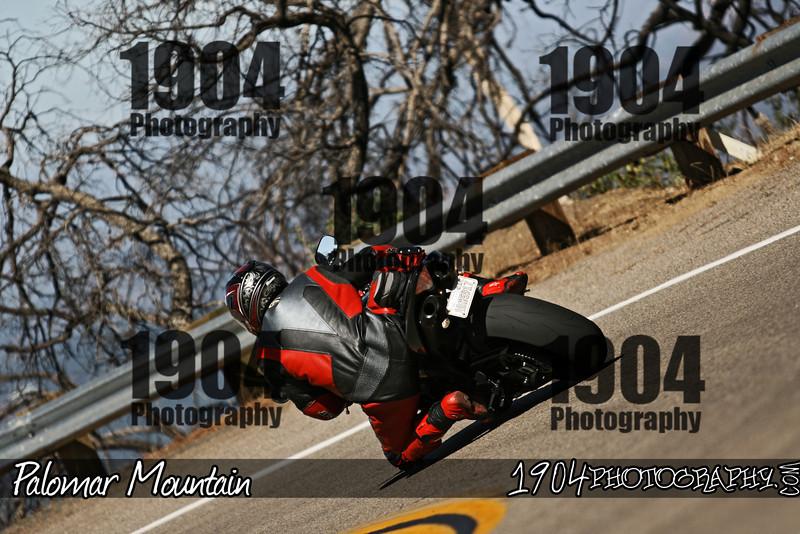 20090907_Palomar Mountain_1410.jpg