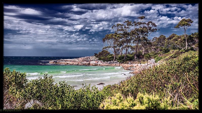 Tasmania Trip, Nov'13