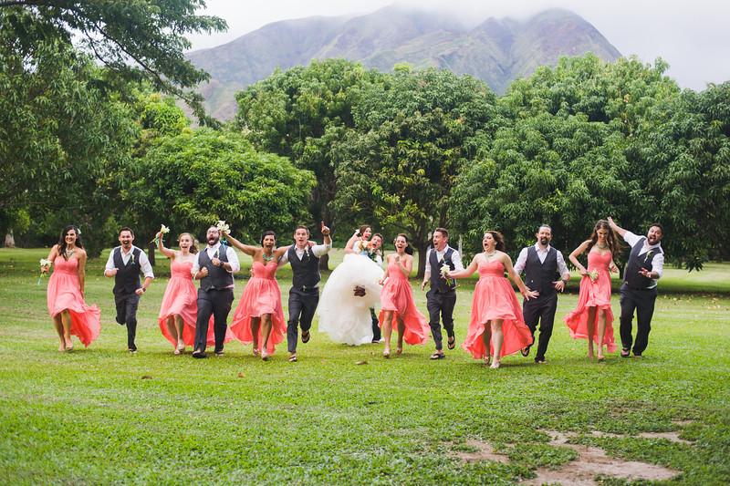 20140401-05-wed-party-353.jpg