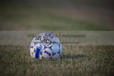 UTB vs Texas College Womens Soccer